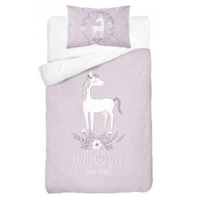 Детское постельное белье  Detexpol Постельное белье 90x120 см