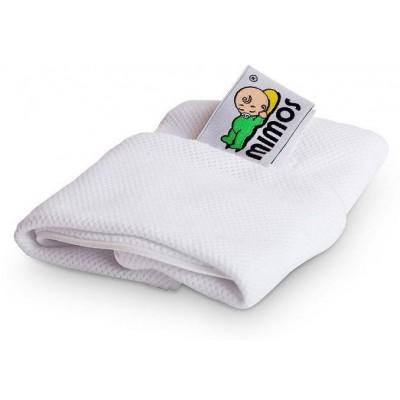 Детское постельное белье  MIMOS наволочка P