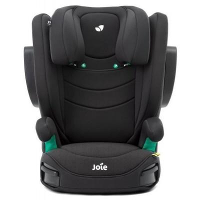 Автокресло 15-36 кг  Joie i-Trillo lx