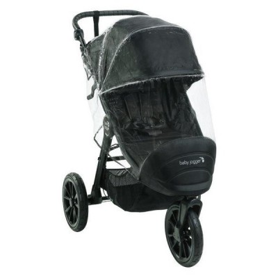Baby Jogger Vihmakile City Mini 2/GT2/Elite 2
