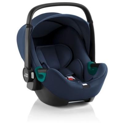 Автолюльки 0-13 кг  Britax Romer Baby Safe 3 i-Size