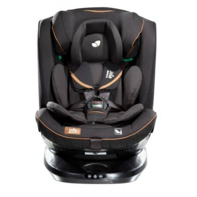 Turvatoolid 9-25  Joie i-Spin Grow 360