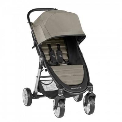 Baby Jogger City Mini 2 4W
