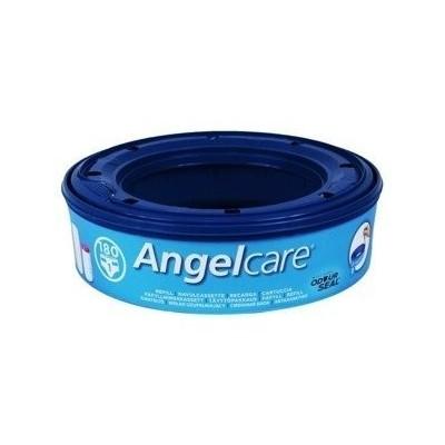 Muud tooted  AngelCare mähkmekonteineri kassett