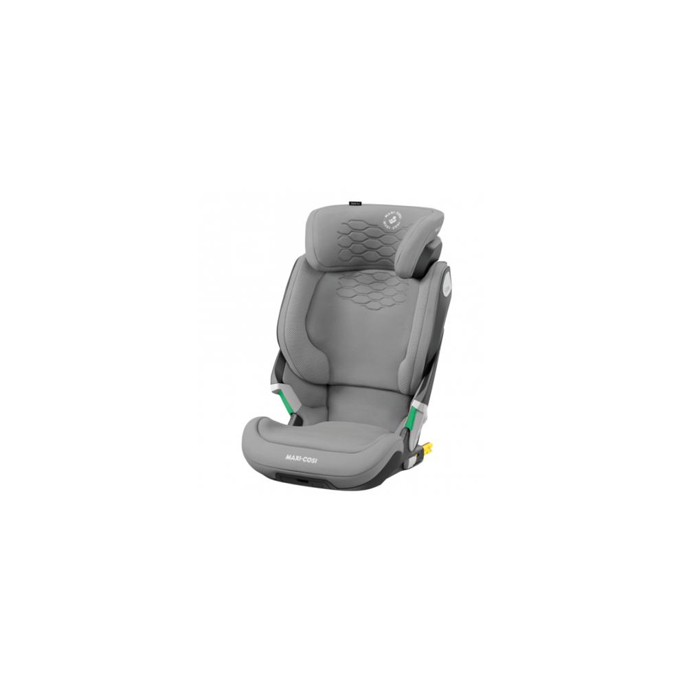 Turvatoolid 15-36 kg  Maxi-Cosi Kore Pro i-Size
