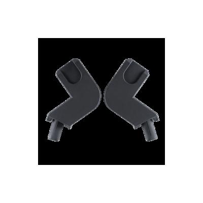 Adapterid  CYBEX QBIT/QBIT+ Adapterid