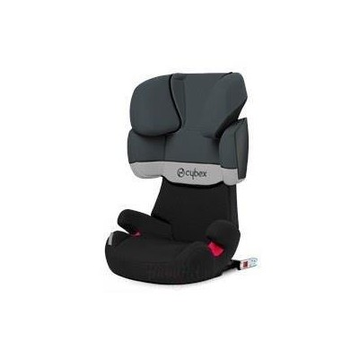Turvatoolid 15-36 kg  Cybex Solution X-Fix