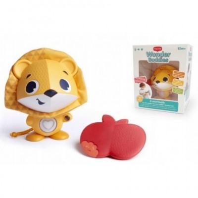 Muud  Tiny Love interaktiivne mänguasi Wonder Buddies Leonardo