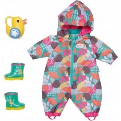 Nuku riided  Baby Born õueriiete komplekt