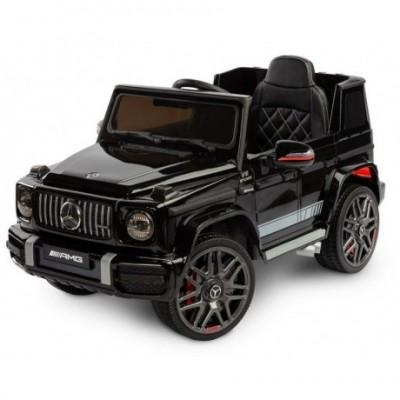 Детские электромобили  Toyz Mercedes G63 AMG Детский