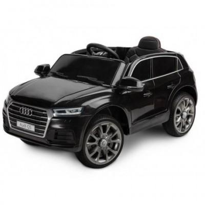 Детские электромобили  Toyz Audi Q5 Детский электромобиль