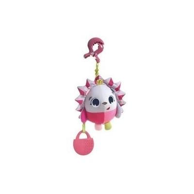 Mänguasjad kärule  TinyLove riputatav mänguasi Princess Marie