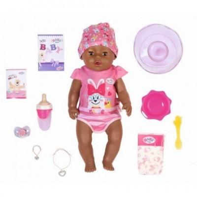 Baby Born  Baby Born Magic Girl interaktiivne nukk 43 cm 827970