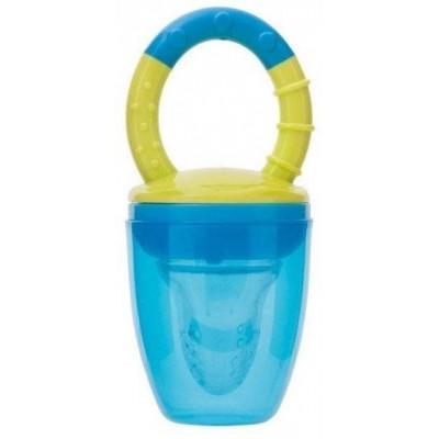 Kõristid, närimislelud imikute mänguasjad  CANPOL Babies