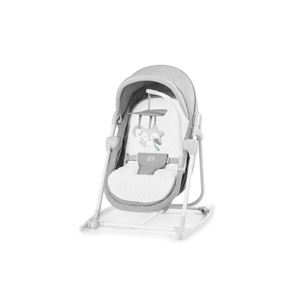 Lamamistool  Kinderkraft Unimo 5 in 1 2020