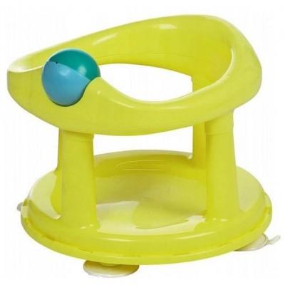 Ujumiseks  Safety 1st vannitool Lime