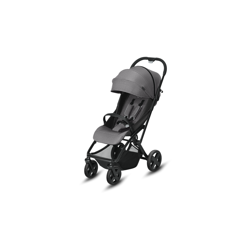 Легкие коляски  Cbx Etu Plus