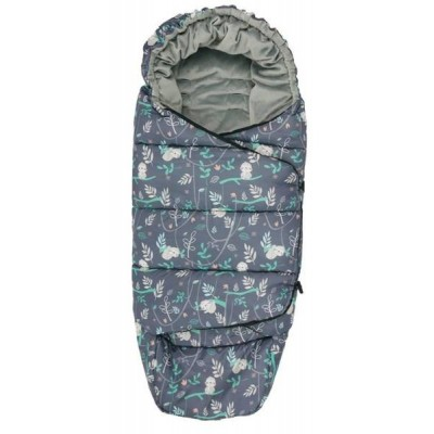 Jalakated ja Soojakottid  Baby Design soojakott