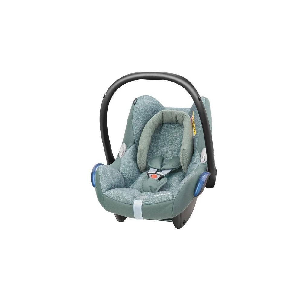 Turvahällid 0-13 kg  Maxi-Cosi Cabriofix