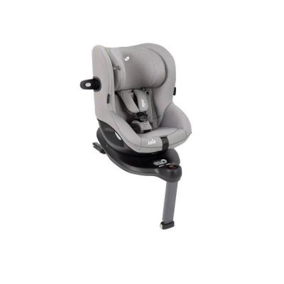 Turvatoolid 0-18 kg  Joie I-Spin 360 E