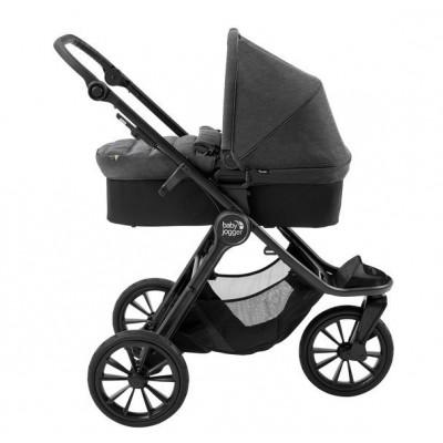 Jalutuskärud  Baby Jogger City Elite 2 2020
