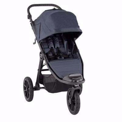 Прогулочные коляски  Baby Jogger City Elite 2 2020