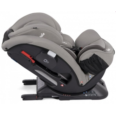 Turvatoolid 0-36 kg  JOIE Every Stage FX