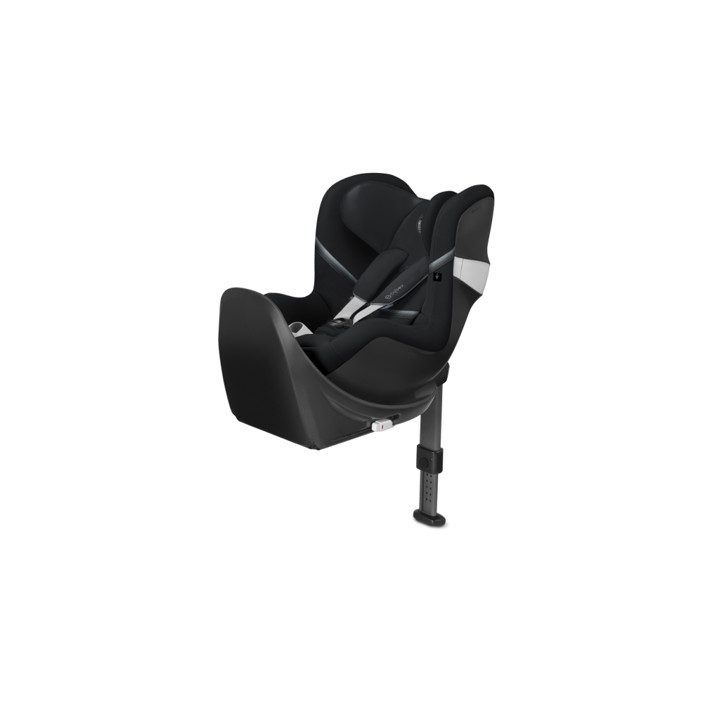 Автокресло 0-18 кг  Cybex Sirona M2 i-Size&Base M
