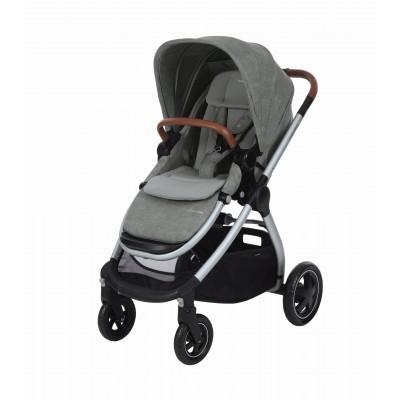 Прогулочные коляски  Maxi-Cosi Adorra