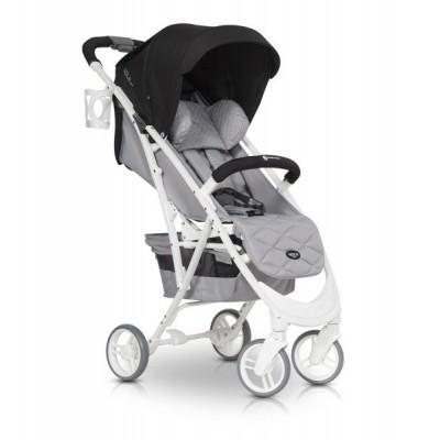 Kerged jalutuskärud  Euro-Cart Volt Pro