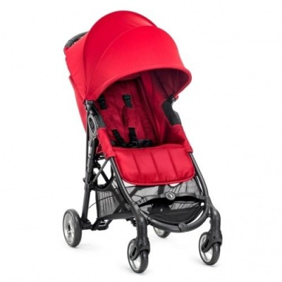 Kerged jalutuskärud  Baby Jogger City Mini Zip