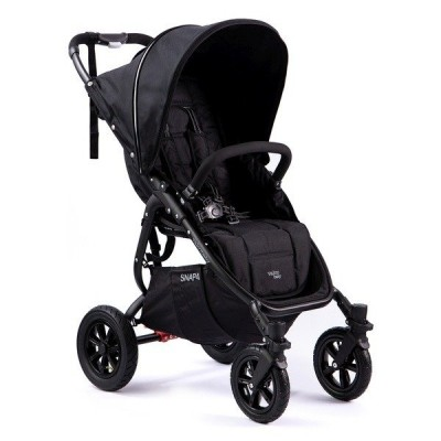 Прогулочные коляски  Valco Baby Snap 4 VS Sport + накидка на