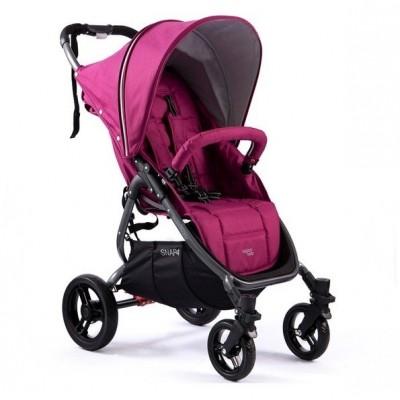 Jalutuskärud  Valco Baby Snap 4 Tailor Made