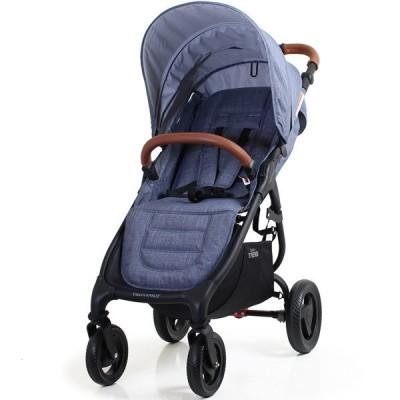 Jalutuskärud  Valco Baby Snap 4 Trend V2 Tailor