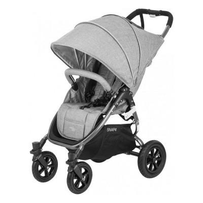 Jalutuskärud  Valco Baby Snap 4 Sport VS Tailor Made