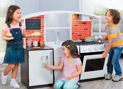 Köögid ja köögi aksessuaarid