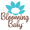 Blooming bath