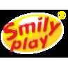 Smily Play